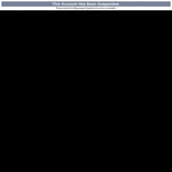 Website pentru firma Electrogeneral Componente