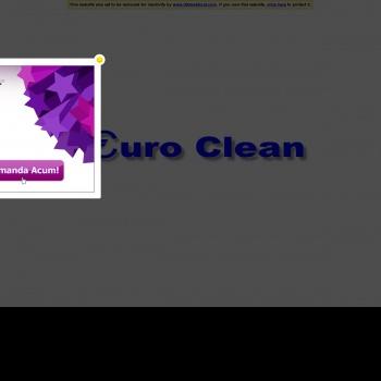 EURO CLEAN TULCEA