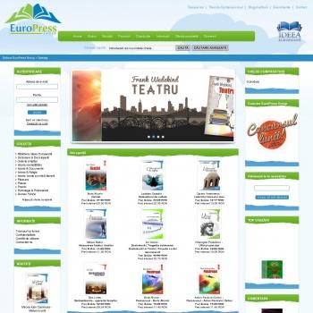 Editura EuroPress Group