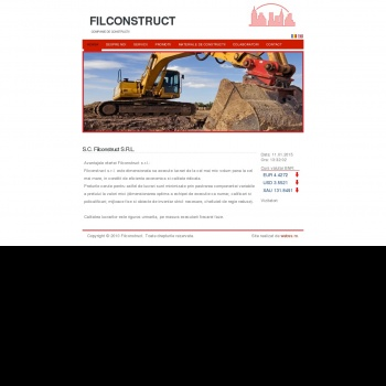 FILCONSTRUCT