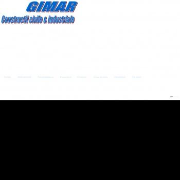 GIMAR CONREP