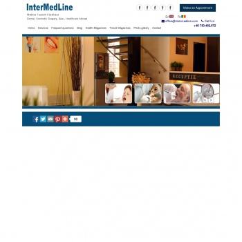 Intermedline
