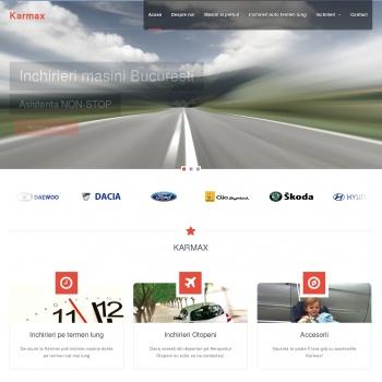 www.karmax.ro