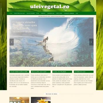 PubliFan Media-Magazin Terapeutic SRL