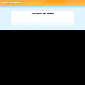 Website publicat de Antonov Alin