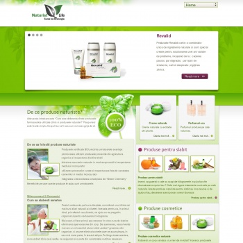 Produse naturiste-produse naturale-produse slabit
