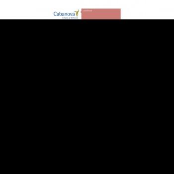 Website pentru firma EFECT OPTIMAL SOLUTIONS