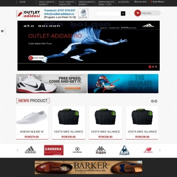 Adidasi Ieftini online www.outlet-adidasi.ro