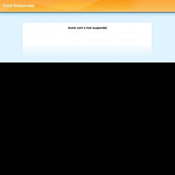 EolosEnergy Bistrita - importator de panouri solare ieftine