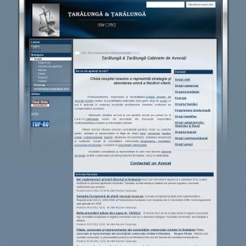 Cabinet Avocat, Consultanta juridica, Litigii, Consiliere