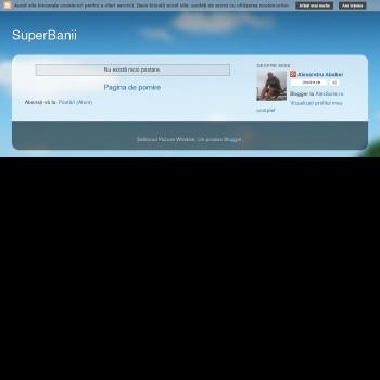 Ai BONUS 10$ Pentru A Incepe Afacerea TA online ACUM