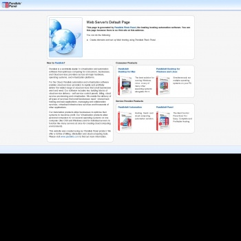 Website pentru firma SC TOTAL DENT SRL