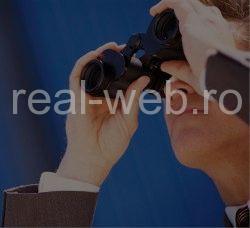 Detectivi particulari L.T.Pro Certo 0745012125