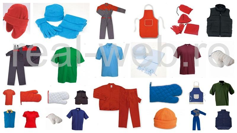 Tricouri din bumbac 100% , tricouri barbatesti , tricouri de dama