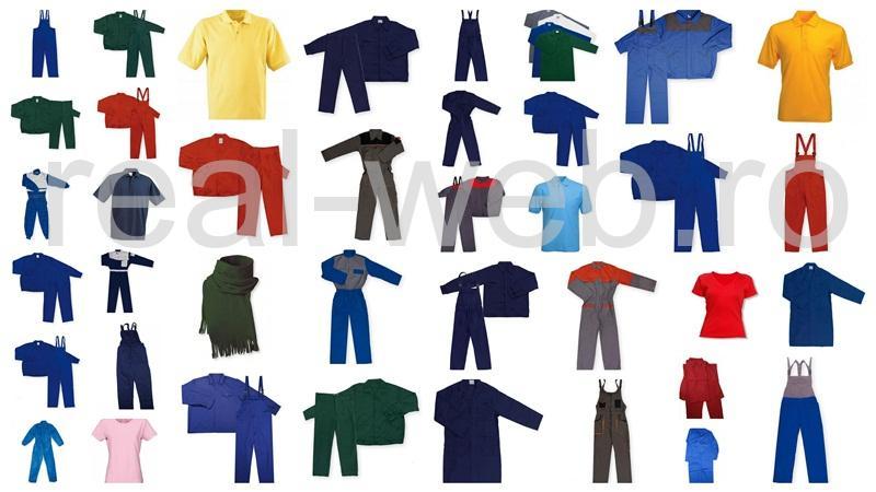 Sorturi de bucatarie , salopete , combinezoane , tricouri de dama , tricou