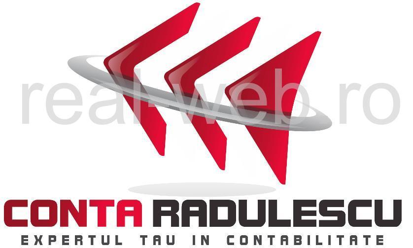 Contabilitate SRL Bucuresti