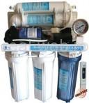 Filtru apa cu osmoza inversa automat