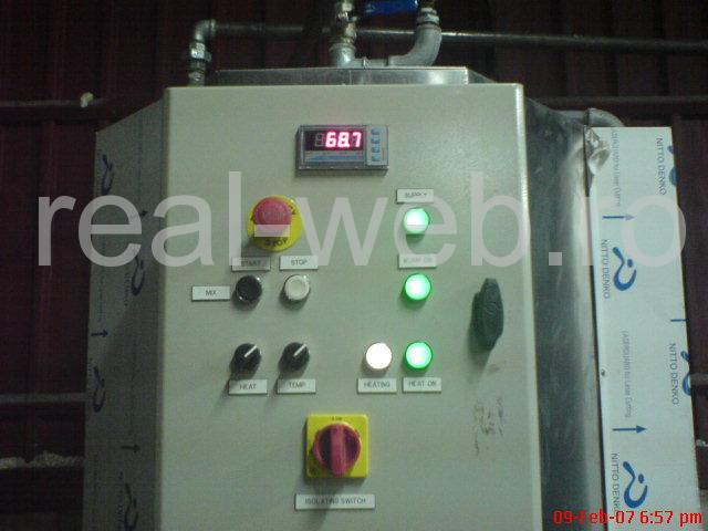 utilaje import Anglia fabricare biomotorina biodiesel