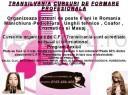 cursuri coafor cursuri masaj cursuri cosmetica cursuri manichiura bistrita