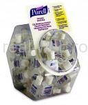Dezinfectant maini Purell 15 ml: Cod-3005