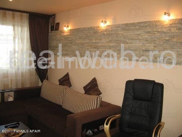 Apartament confort 1 semidecomandat Inel 2