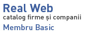 cont promovare BASIC